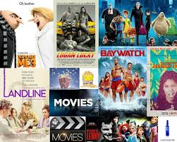 download latest hollywood movies on hd movies point in hd format