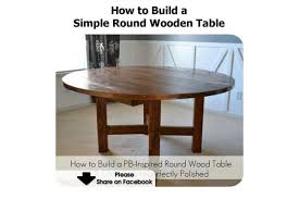 round table tutorial pic1 1200x802 jpg