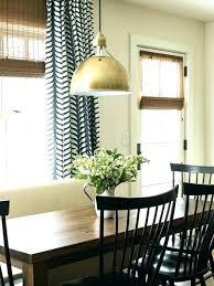 Curtains For Living Room Ideas Farmhouse Curtains For Living Room Country Living Room Curtains