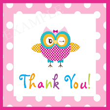 baby shower thank you clipart clipartsgram com