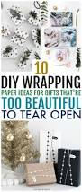 45 Diy Mother U0027s Day Gifts U0026 Crafts Best Homemade Mother U0027s Day 100 Handmade Gift Wrapping Ideas How To Wrap Your Soap