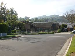 the real brady bunch house los angeles california experiencing los angeles brady bunch house studio city hollywood