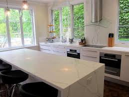 style ideas kitchen benchtops granite benchtops baasar