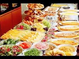 wedding buffet menu ideas awesome wedding buffets ideas diy wedding buffet menu ideas