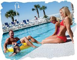 Top Bars In Myrtle Beach Oceanfront Myrtle Beach Hotel Paradise Resort