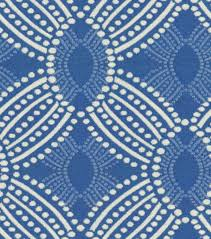 hgtv home upholstery fabric time zone azure house ideas