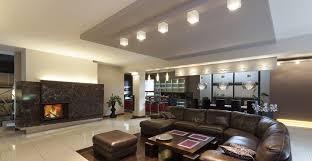 residential lighting design interior home lighting graf electric wichita ks