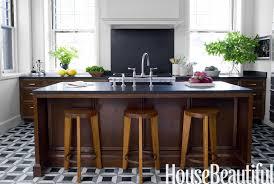victorian terrace house kitchen gorgeous design decoration