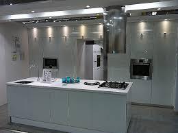 colonne cuisine brico depot salle fresh meubles de salle de bain chez brico depot hd wallpaper