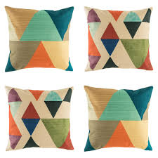 Orange Velvet Cushion Looking For Cushions Online Australia Simply Cushions