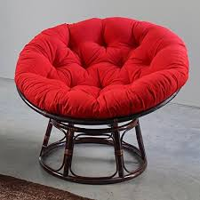 papasan chair amazon com