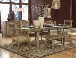 table rustic dining room tables and chairs industrial large the