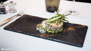 restaurant cuisine du monde n autre monde in lille restaurant reviews menu and prices thefork