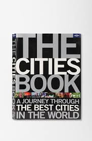 best coffee table books for men roy home design