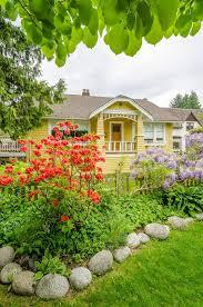 172 best corner lot landscaping ideas images on pinterest garden