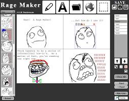 Rage Face Meme Generator - meme comic generator indonesia image memes at relatably com