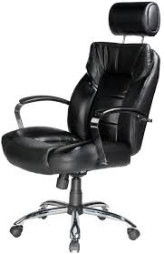 Good Desk Chair For Gaming by 10 Big U0026 Tall Office Chairs For Extra Large Comfort