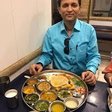 cuisine tv nigella nigella lawson award winning journalist t v personality gourmet