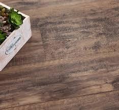 2mm best price glue wood texture vinyl plank flooring buy