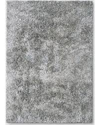 Light Gray Area Rug Spectacular Deal On Light Gray Champagne Shag Area Rug 5 U0027x7
