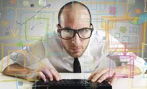 hacking ideas business ideas growth hacker startups co uk