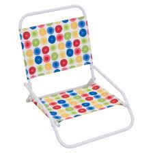 target black friday daytona beach sand chair at target 9 99 summer beach pinterest
