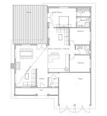 19 best build this images on pinterest home house floor plans