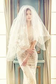 free stock photos of wedding dress pexels