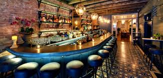 best restaurants near square park new york city urbandaddy