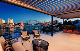 Sydney Apartments For Sale Houses For Sale In Manly Real Estate Market
