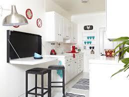 Eat In Kitchen Design by 28 Small Kitchen Design Solutions Small Kitchen Solutions