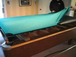 Bumper Pool Tables For Sale Best 25 Pool Table Sizes Ideas On Pinterest Diy Pool Table