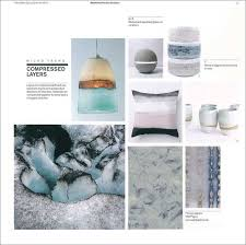 Trending Colors For Home Decor 12 Best Dh Home Decor Trends Images On Pinterest Sheepskin Throw