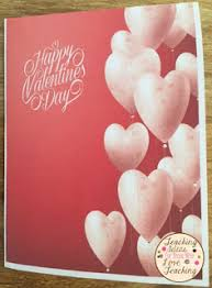 free valentines cards classroom freebies free s day cards