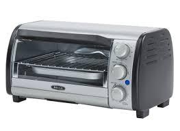 Oster Tssttvxldg Extra Large Digital Toaster Oven Stainless Steel Oster Tssttvmndg Oven Toaster