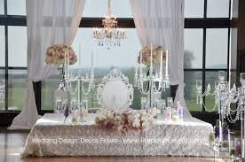 wedding backdrop rental vancouver rustic wedding decor rentals vancouver vancouver wedding decor