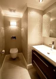 commercial bathroom ideas bath photos bathroom powder room modern commercial bathroom