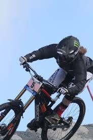 stolen motocross bikes singletrack magazine manon carpenter u0027s stolen bikes recovered