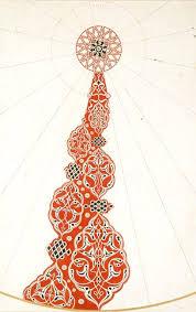 164 best the grammer of ornament images on owen jones