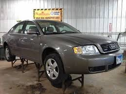 used audi a6 parts for sale used audi other air intake fuel delivery parts for sale page 3