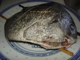 comment cuisiner le p穰isson poisson lune à la vapeur par le coin des gourmands