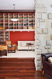 reading space ideas interiors wonderful ruben dishdishyan house interior decor as