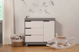 Nursery Rocker Glider Bedroom Have An Awesome Nursery Filled With Best Collection Of