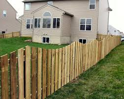 highly rated pressure treated wood fence panels wooden armoire