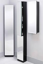 Bathroom Storage Accessories 19 White Bathroom Accessories Best Home Design Ideas