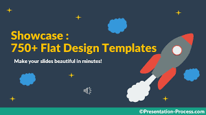 ppt design templates flat design templates for keynote and powerpoint