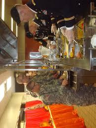 military thanksgiving thanksgiving opp jpg