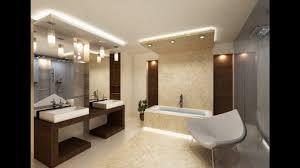 licht ideen badezimmer uncategorized geräumiges badezimmer licht ideen modernes
