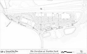 Short Hills Mall Map St Johns Fl Durbin Park Retail Space For Lease The Shopping