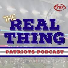 post thanksgiving nfl who has what it takes 12 01 by real thing